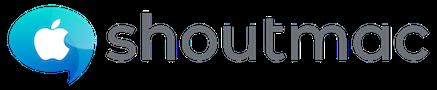 ShoutMac - Mengulas Seputar Produk Apple